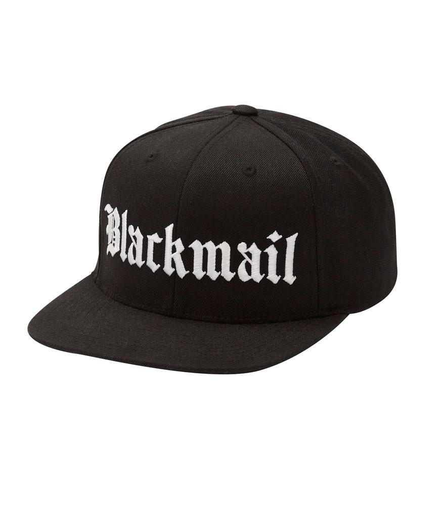 Blackmail  W 1024x1024
