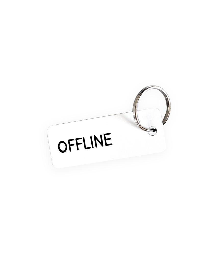 Bm Offline2 Kt O Web 1024x1024