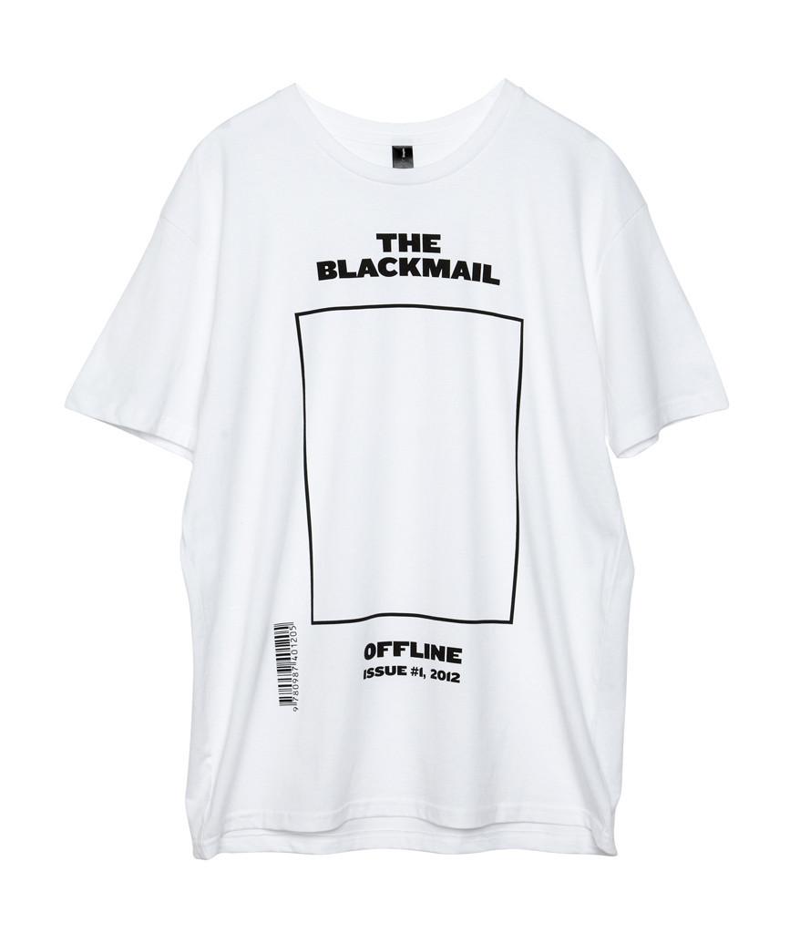 Bm Tee Theblackmail 1024x1024
