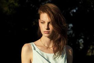 Karla Spetic