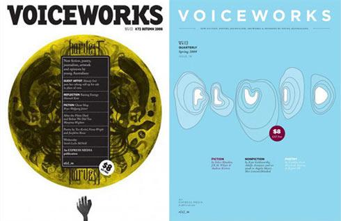 Voiceworks